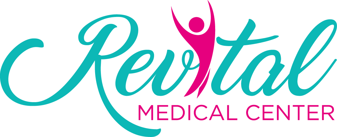 Revital-Medical Center