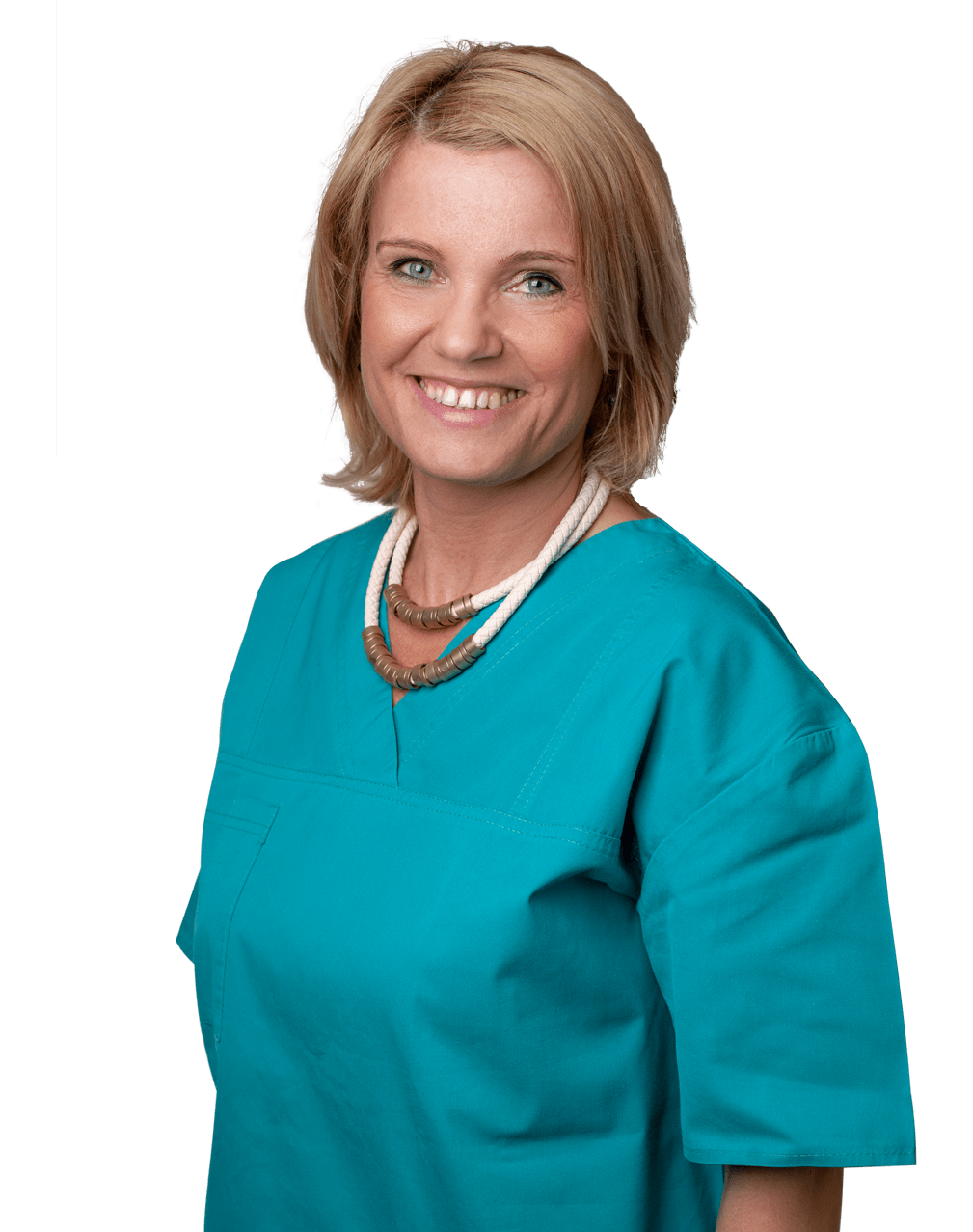 Gasztroenterológiai Dunaharaszti - Dr. Kozma Brigitta