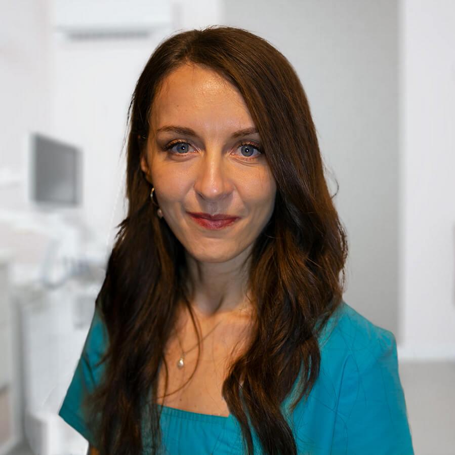 Neurológus Dunaharasztin